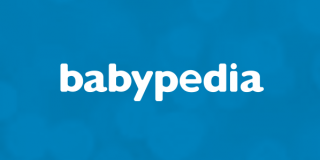 babypedia_icon