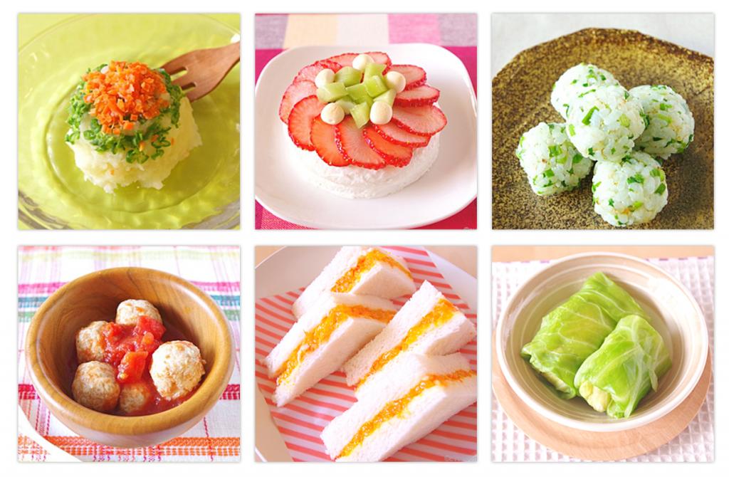 babyfood_大