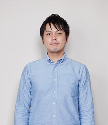 田中 智章