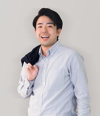 飯塚 健太郎