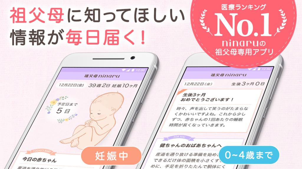 おばあさん に なる アプリ